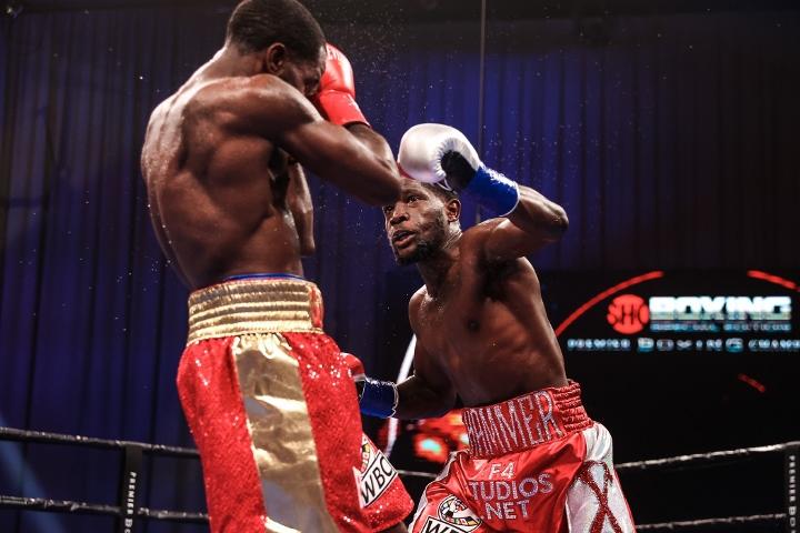 lubin-gausha-fight (33)
