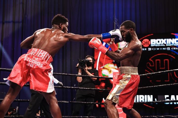 lubin-gausha-fight (9)