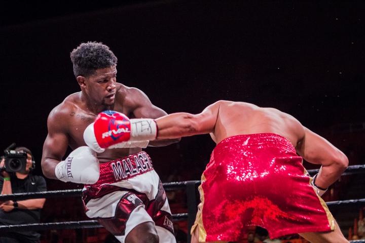 lubin-ortiz-fight (2)