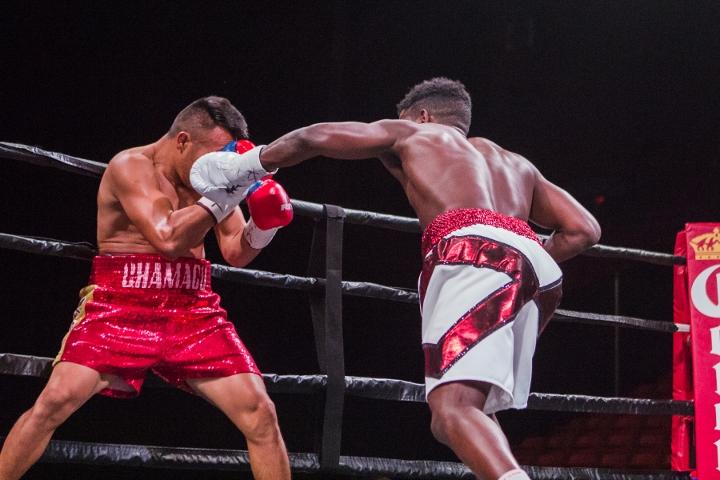 lubin-ortiz-fight (4)