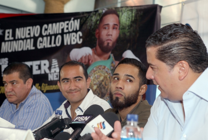 luis-nery (11)