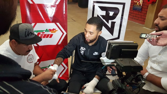 luis-nery (7)_1