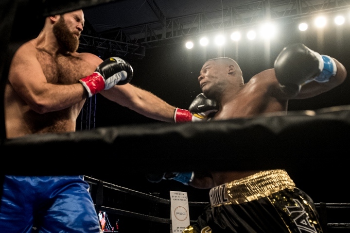 luis-ortiz-martz-fight (11)