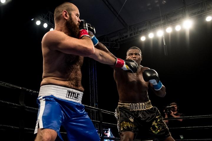 luis-ortiz-martz-fight (12)