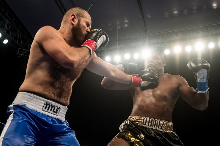 luis-ortiz-martz-fight (13)