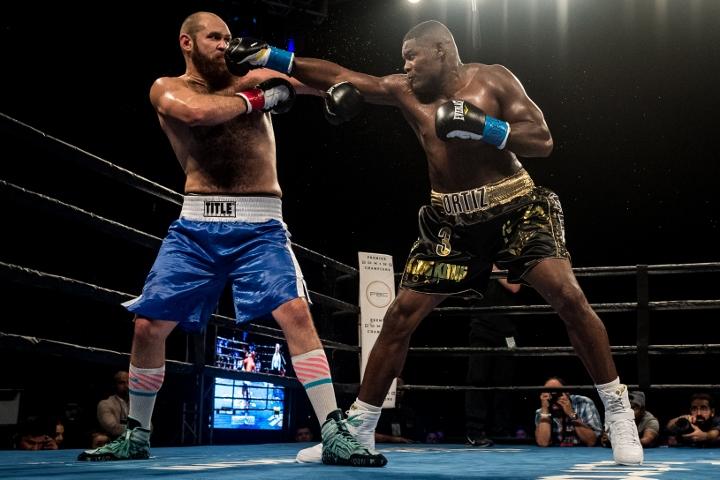 luis-ortiz-martz-fight (2)
