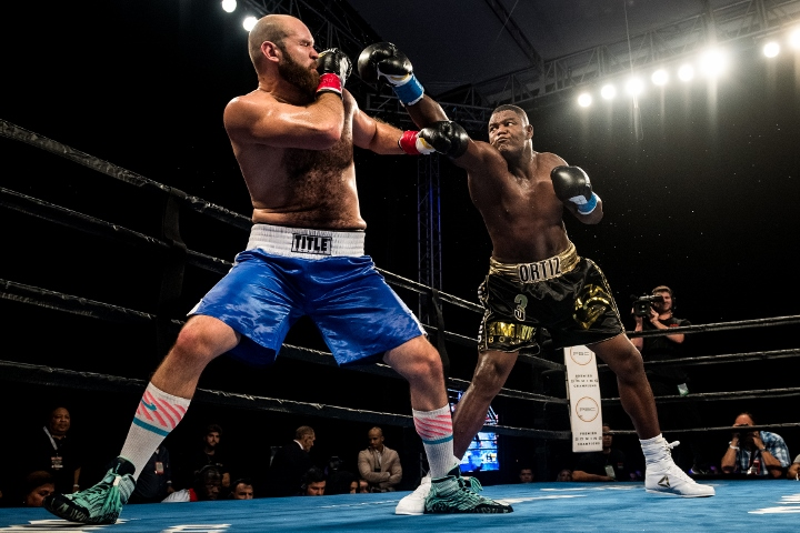 luis-ortiz-martz-fight (3)