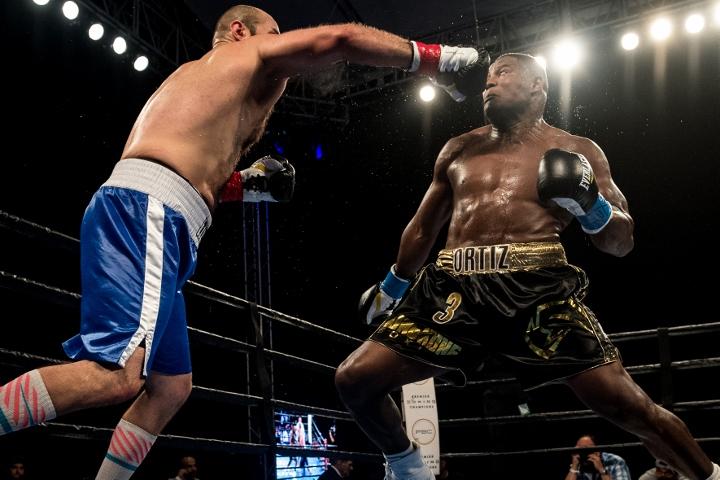 luis-ortiz-martz-fight (4)