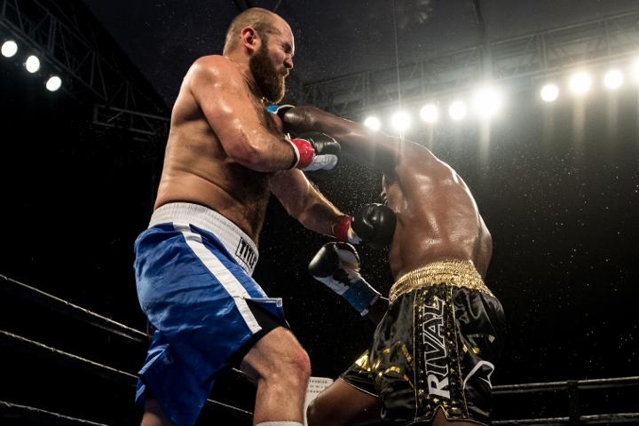 luis-ortiz-martz-fight (5)