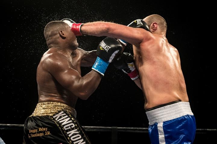 luis-ortiz-martz-fight (6)
