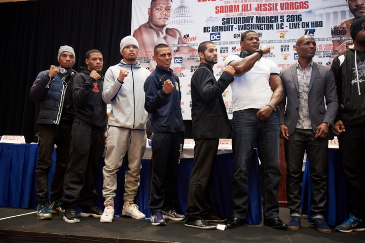 luis-ortiz-tony-thompson (11) (720x481)