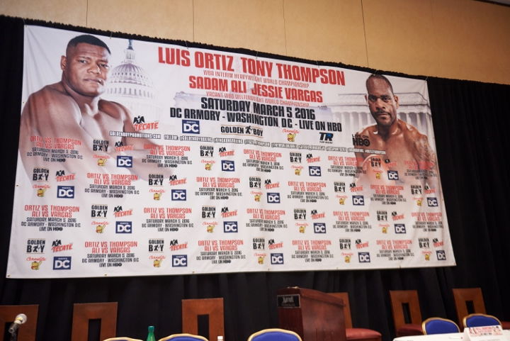 luis-ortiz-tony-thompson (15) (720x481)