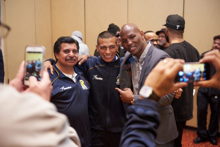 luis-ortiz-tony-thompson (18) (720x481)