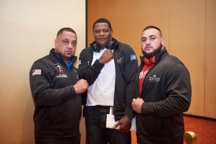luis-ortiz-tony-thompson (22) (720x481)