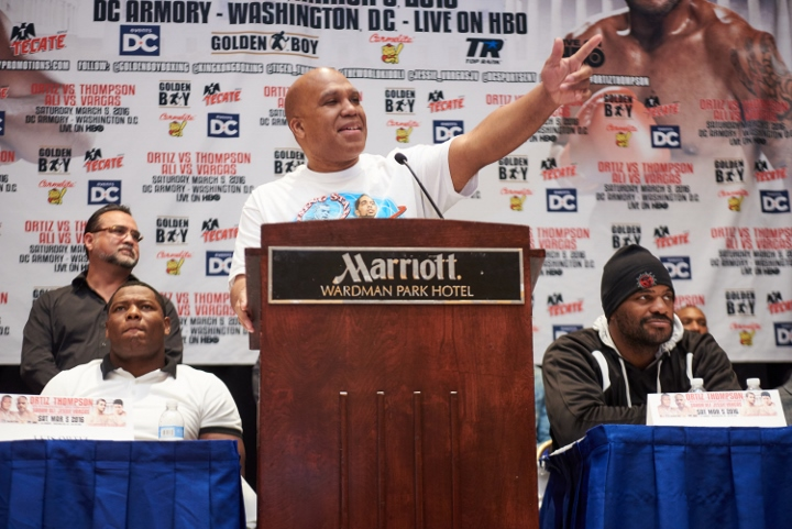 luis-ortiz-tony-thompson (5) (720x481)