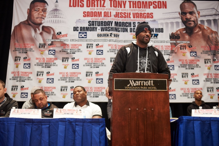 luis-ortiz-tony-thompson (7) (720x481)