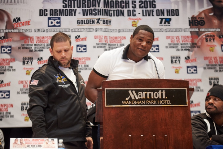 luis-ortiz-tony-thompson (8) (720x481)