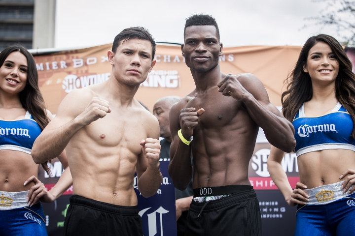 luna-commey-weights (1)