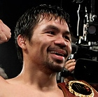 'Fighting Words' - Lesser Manny Pacquiao Still More Than Enough