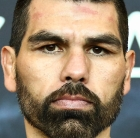 Alfredo Angulo Shocks Peter Quillin in Unexpected Fire Fight