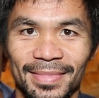 Manny Pacquiao and Boxing's Endless Circle