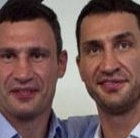 Is heavyweight division in better place with Klitschko Brothers retired?