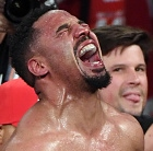 Andre Ward Stops Sergey Kovalev in Eight To Retain Belts