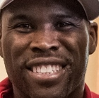 Adonis Stevenson's desire leaves light heavyweight fans wanting