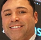 De La Hoya Details Golden Boy's Future, The Business of Boxing