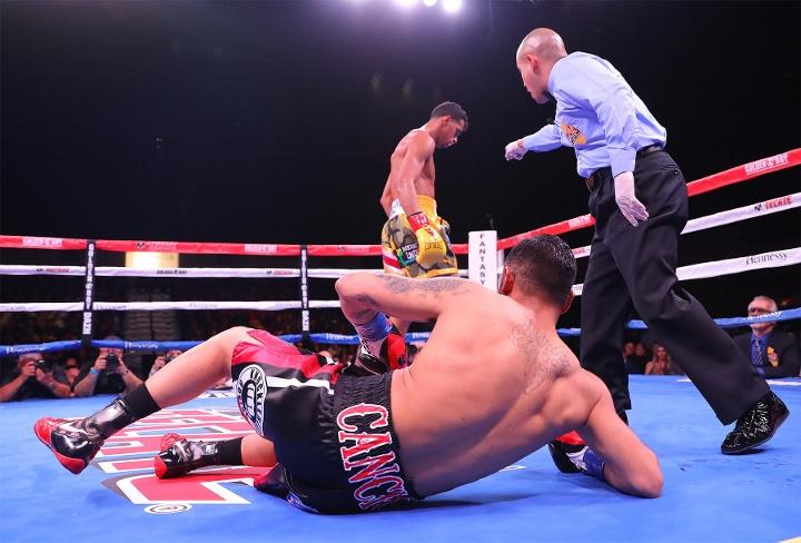 machado-cancio-fight (1)
