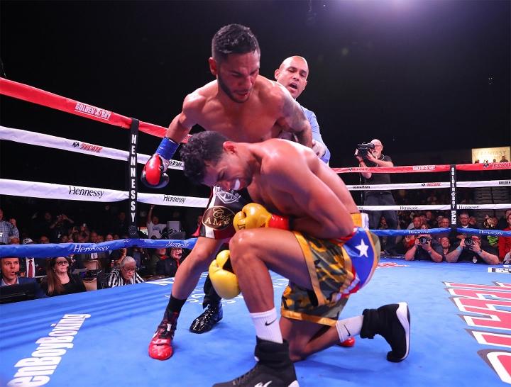 machado-cancio-fight (4)