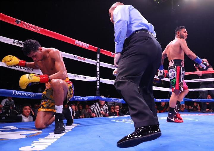 machado-cancio-fight (5)