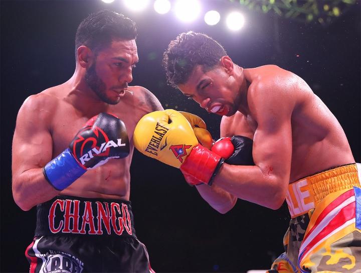 machado-cancio-fight (6)