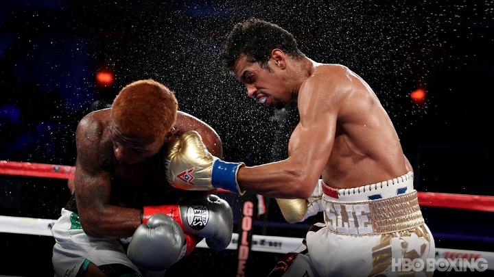 machado-corrales-fight (10)