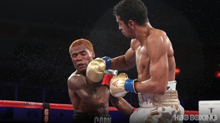 machado-corrales-fight (13)
