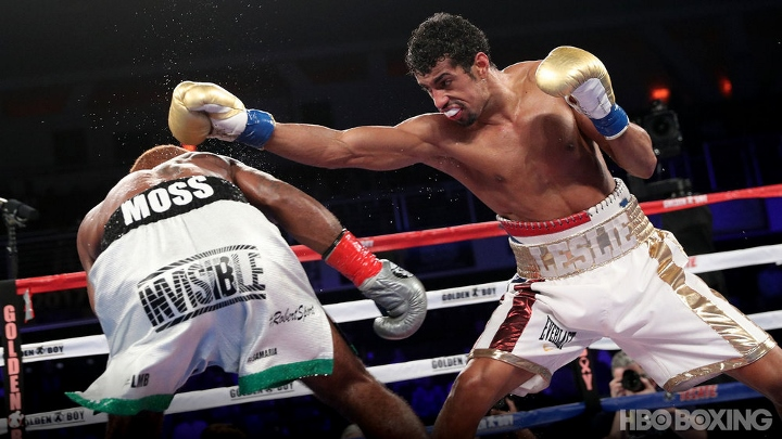 machado-corrales-fight (14)