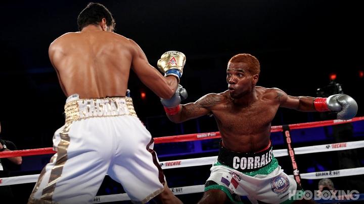 machado-corrales-fight (2)