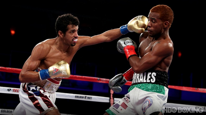 machado-corrales-fight (3)