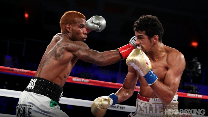 machado-corrales-fight (4)