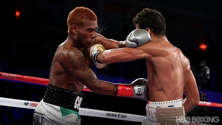 machado-corrales-fight (5)