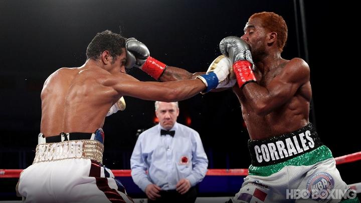 machado-corrales-fight (7)