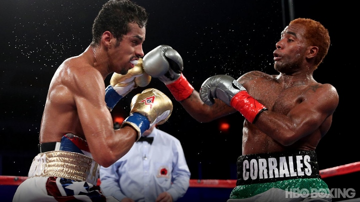 machado-corrales-fight (8)