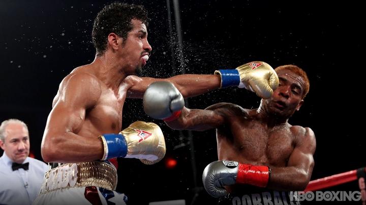 machado-corrales-fight (9)