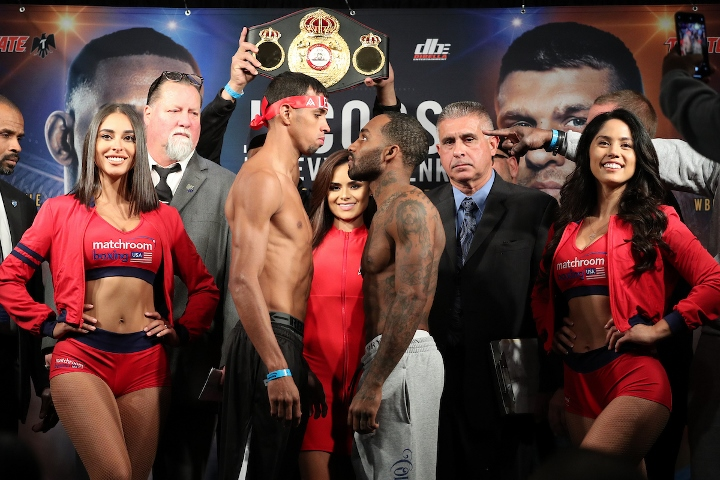 machado-evans-weights (11)