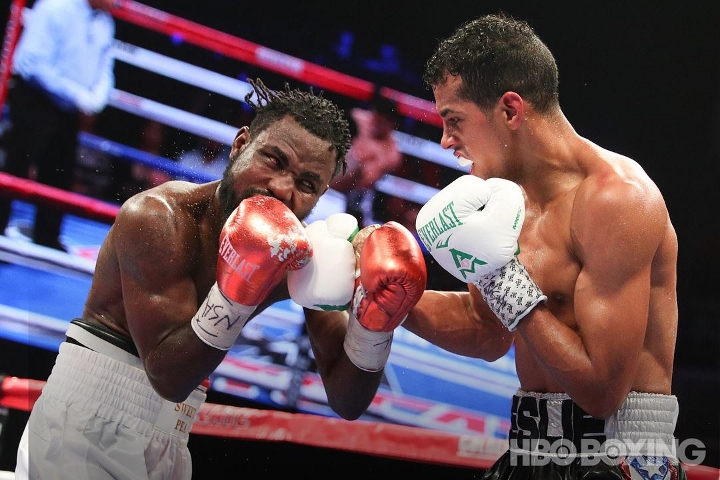 machado-mensah-fight (14)