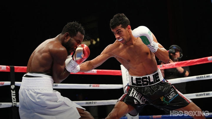 machado-mensah-fight (4)