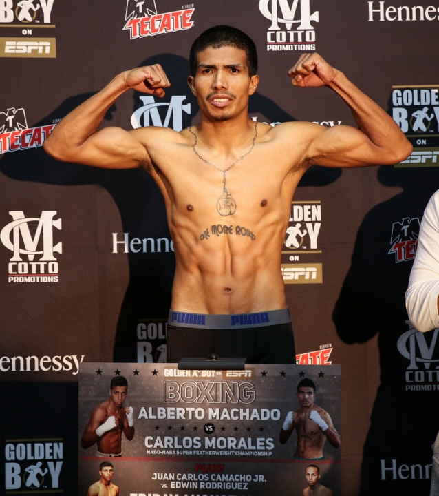 machado-morales-weights (2)