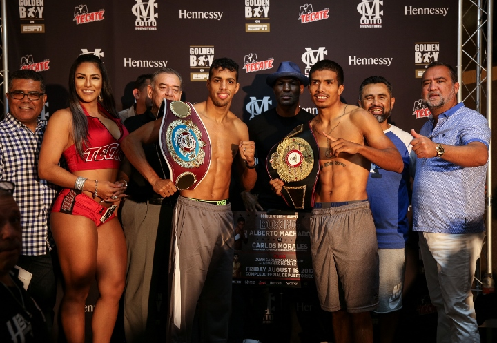 machado-morales-weights (4)
