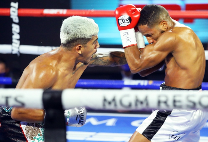 magdaleno-vicente-fight (1)
