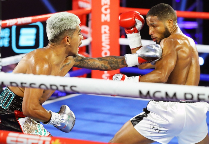 magdaleno-vicente-fight (2)